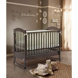 Детская кроватка Fiorellino Penelope 120х60