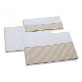 Постельное бельё Micuna Valeria TX-823 (3 предмета)140х70