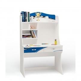 Стол с надстройкой Advesta La-Man