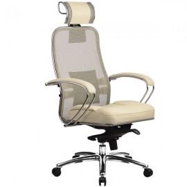 Эргономическое офисное кресло Metta SAMURAI SL-2.03