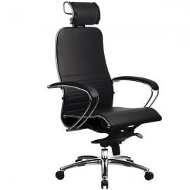 Эргономическое офисное кресло Metta SAMURAI K-2.03