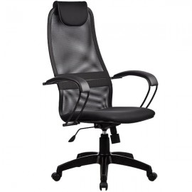 Офисное кресло Metta BP-8