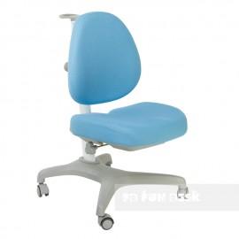 Подростковое кресло для дома FunDesk Bello I