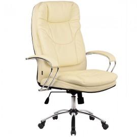 Офисное кресло Metta LK-11