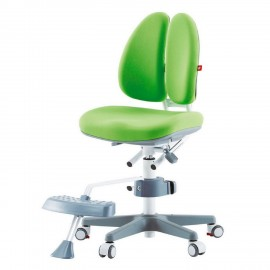 Ортопедическое кресло для ребенка Orto-Duo (TCT Nanotec)