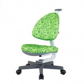 Детское кресло для школьника Ergo-1 (TCT Nanotec)