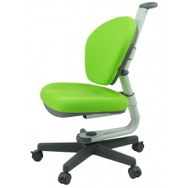 Детское кресло для школьника Ergo-2 (TCT Nanotec)
