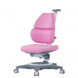 Детское кресло для школьника Ego Ergo-Elite (TCT Nanotec)