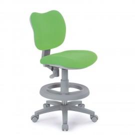 Кресло для школьника KIDS CHAIR (TCT Nanotec)