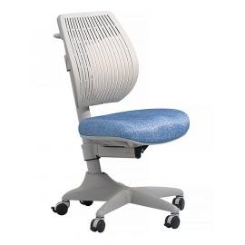 Кресло Comf-Pro Speed Ultra (Y-1017)