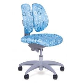 Кресло Mealux EVO Mio (Y-409)
