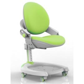 Кресло ZMAX-15 Plus (Y-710)