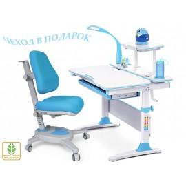 Комплект Mealux EVO-30 + кресло Mealux Y-110