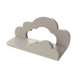 Полка Fiorellino Cloud