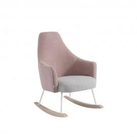 Кресло-качалка Micuna (Микуна) Wing/Moom waterwood