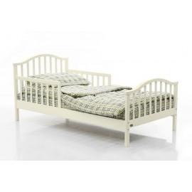 Кровать Fiorellino Lola 160х80