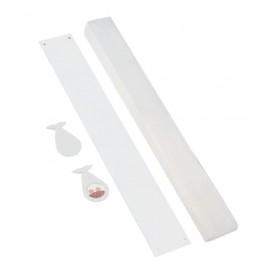 Доп.опция Micuna (Микуна) для двойни - соединение кроватей 1