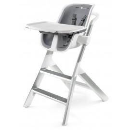 Стул для кормления 4Moms High Chair