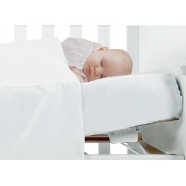 Ложе с системой Relax для кровати 120х60 Micuna Kit Relax CP