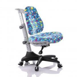 Детское эргономичное кресло Comf-pro Match Chair Матч
