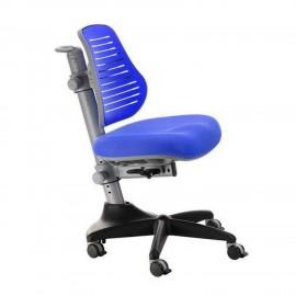 Кресло Comf-pro Conan New