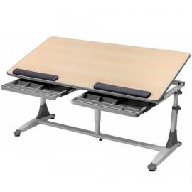 Парта Comf-Pro Twins Desk (BD-358) MG/B