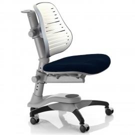 Кресло детское Comf-pro Oxford C3