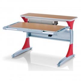 Ученический стол Comf-pro Harvard (BD-333) с ящиком