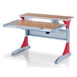 Ученический стол Comf-pro Harvard (BD-333)