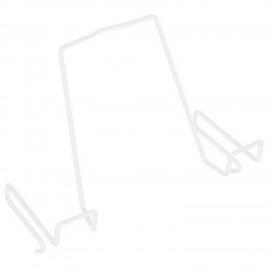 Подставка для книг для наклонных столешниц ПК-01