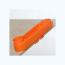 Оранжевый =777 руб