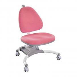 Детское кресло FunDesk SST4