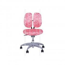 Детское кресло FunDesk SST9