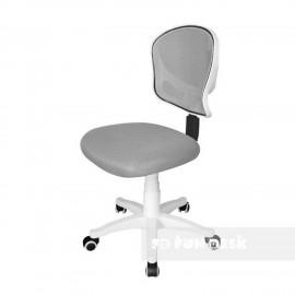 Детское регулируемое кресло Fundesk LST6