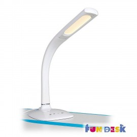 Светодиодный светильник Fundesk LU1