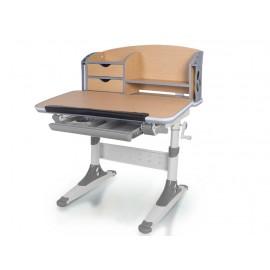 Стол Mealux Aivengo-S (EVO708)