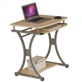 Компьютерный стол Rifforma S-328