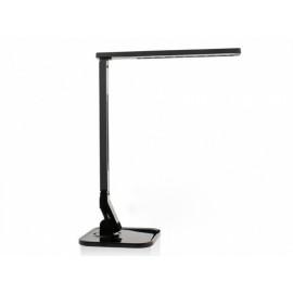 Лампа настольная светодиодная Mealux CV-100 BK