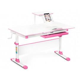 Детский стол Mealux Evo-40 Lite