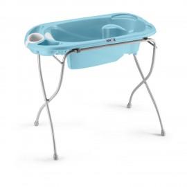 Подставка CAM под ванночку универсальная Stand Universale