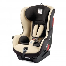 Peg-Perego Viaggio Duo-Fix K
