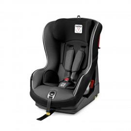Автокресло детское Peg-Perego Viaggio1 Duo-Fix TT