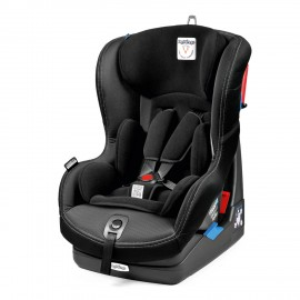 Автокресло Peg-perego Viaggio Switchable (0-1)
