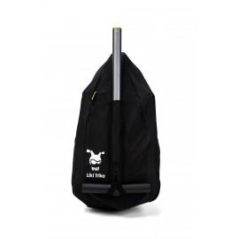 Сумка для путешествий Liki Trike Travel bag