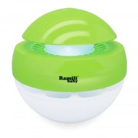 Ультразвуковой увлажнитель воздуха для детской Ramili Baby A