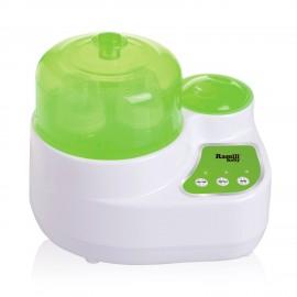 Стерилизатор-подогреватель бутылочек и детского питания 3 в