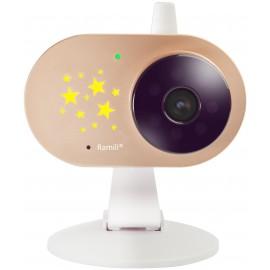 Дополнительная камера для видеоняни Ramili Baby RV1200 (RV12