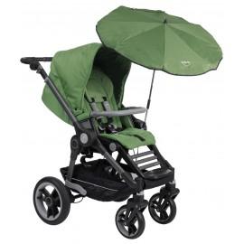 Солнцезащитный зонтик Teutonia