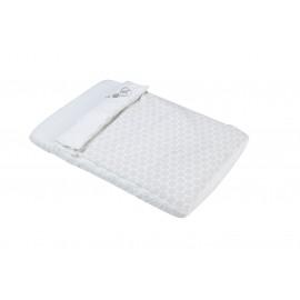 Комплект постельного белья для колыбели Micuna Cododo TX-164