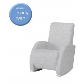 Кресло-качалка Micuna (Микуна) Wing/Confort Relax